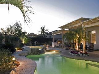 H- La Quinta Paradise - California Desert vacation rentals
