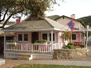 358 Sumner Ave. - Catalina Island vacation rentals