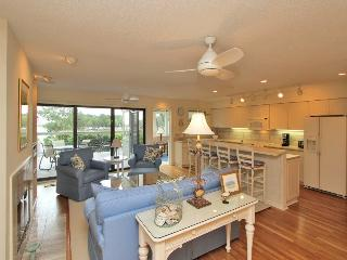 5 Braddock Cove Club - Sea Pines vacation rentals