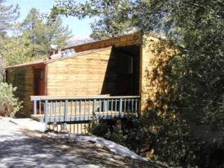 CasaAlta - Idyllwild vacation rentals