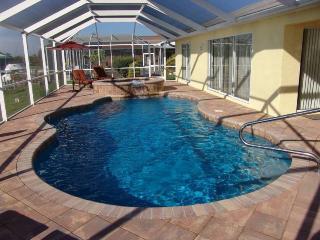 Amara - Cape Coral vacation rentals