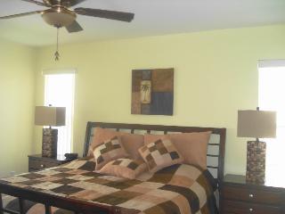 Amarilla - Cape Coral vacation rentals