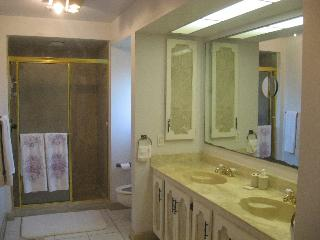Avalon - Cape Coral vacation rentals