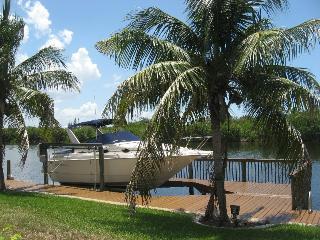 Lara - Cape Coral vacation rentals