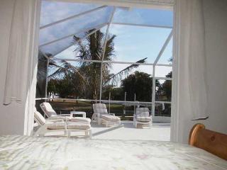 Leonie - Cape Coral vacation rentals
