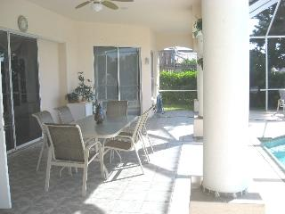 Stella - Cape Coral vacation rentals