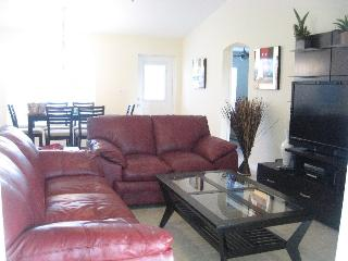 Yvonne - Cape Coral vacation rentals