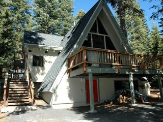 Ackley - Agate Bay vacation rentals