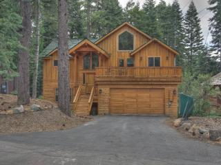Tahoe Woods - Tahoe City vacation rentals