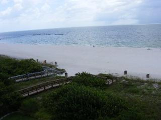 Apollo 505 - Apollo Condominium - Marco Island vacation rentals