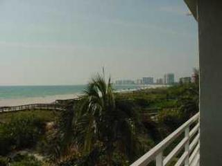 View - Som 209 - Somerset - Marco Island - rentals