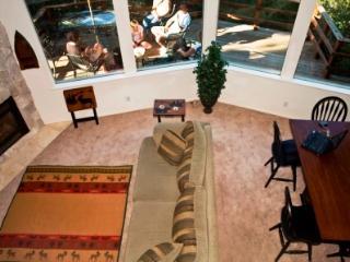 Grandview Lodge - Idyllwild vacation rentals