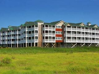 Perfectly Sound 109 - Nags Head vacation rentals