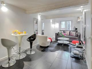 Anna- Lovely 1bed- SPECIAL OFFER TODAY - Nice vacation rentals