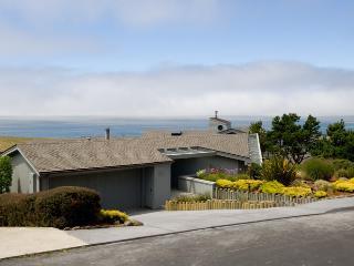 Gull - Dillon Beach vacation rentals