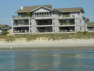 Inlet Point 13E - Pawleys Island vacation rentals