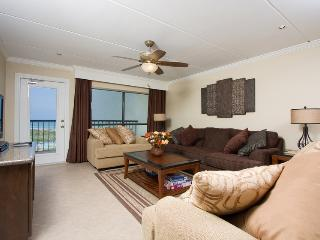 2 Bedroom 2 Bathroom Beach Front Gem! - South Padre Island vacation rentals