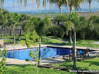 Condo with 1 Bedroom & 3 Bathroom in Mauna Lani (ML2-KUL 404) - Mauna Lani vacation rentals