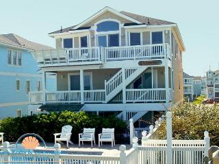 The Summer Wind 1012 - Nags Head vacation rentals