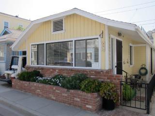 327 Claressa Ave. - Catalina Island vacation rentals