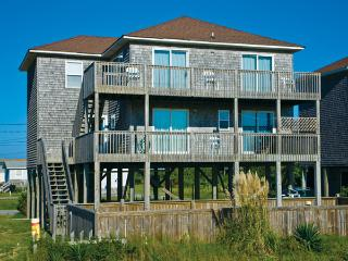 Beach Play - Salvo vacation rentals