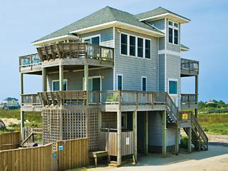 Just Breathe - Rodanthe vacation rentals