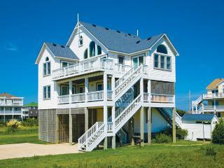Windsurfer's Dream - Salvo vacation rentals