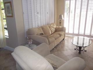 sst3-306 - South Seas Tower - Marco Island vacation rentals