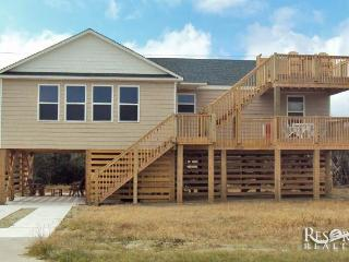 The Happy House - Nags Head vacation rentals