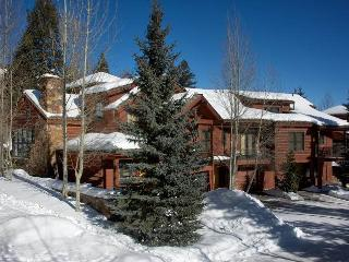 3bd/3.5ba Moose Creek 31 - Jackson Hole Area vacation rentals