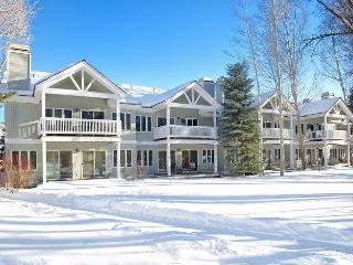 3Bd/3Ba Teton Pines #26 - Wyoming vacation rentals