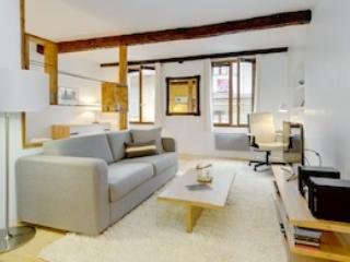 La Caravelle- Stunning 1bed old town. PROMO TODAY - Image 1 - Nice - rentals