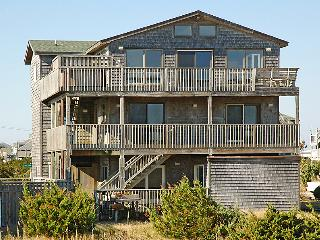 A WAVE FROM IT ALL - Waves vacation rentals