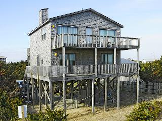 BEACH STARS - Hatteras vacation rentals