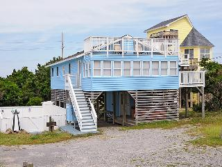 CONCHED OUT - Avon vacation rentals