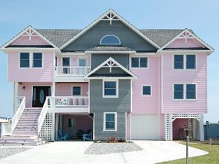 A NEW BEGINNING - Frisco vacation rentals