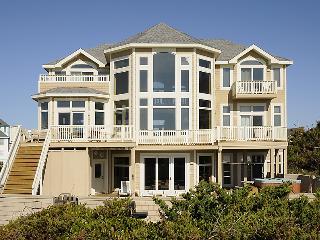 ATLANTIS SOUTH - Hatteras vacation rentals