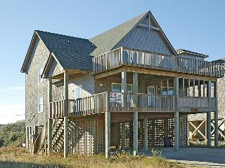 BEACH HAVEN - Buxton vacation rentals
