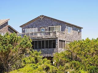 CASTALINE - Hatteras vacation rentals