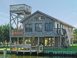 CRAB TRAP - Avon vacation rentals