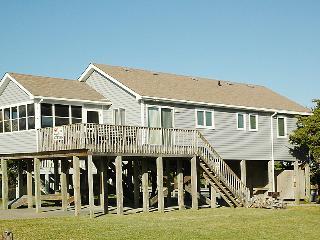 DUTCH TREAT - Frisco vacation rentals