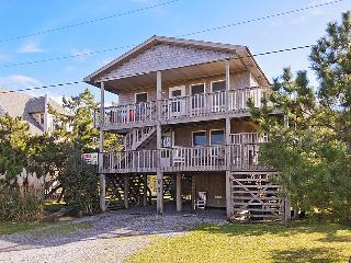 GRAY CRAB INN - Avon vacation rentals
