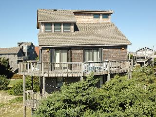HATTERAS BEACH - Hatteras vacation rentals