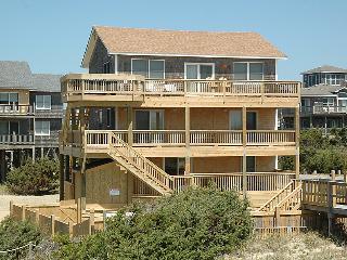 HATTERAS DUNES - Hatteras vacation rentals