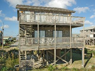 HOAGLAND HOUSE - Buxton vacation rentals