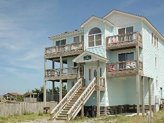 LIFE'S A BEACH - Rodanthe vacation rentals