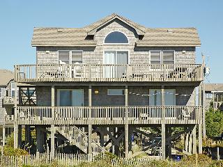 MAD HATTEREST - Frisco vacation rentals