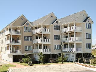 MARE BISCOTTI - Hatteras Island vacation rentals