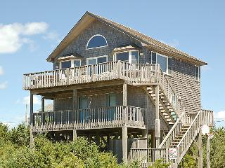 MARINER'S COVE - Hatteras vacation rentals