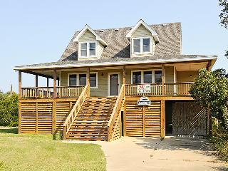 MARLIN'S RETREAT - Buxton vacation rentals